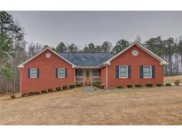 View 665 James Ct Nw Conyers GA