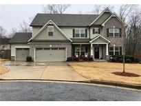 View 900 Mulberry Bay Dr Dacula GA
