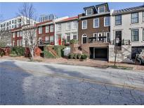 View 166 5Th St Ne Atlanta GA
