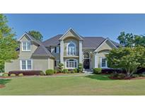 View 8200 Sentinae Chase Dr Roswell GA