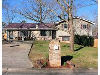 View 3385 Lyndale St Douglasville GA