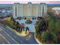 View 2700 Paces Ferry Rd Se # 103 Atlanta GA