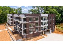 View 71 Thompson St # 302 Alpharetta GA
