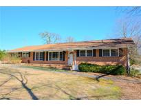 View 8753 Whitley Dr Douglasville GA