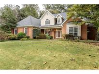 View 1654 Stoddard Cir Nw Kennesaw GA