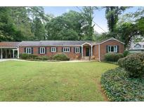 View 2905 W Roxboro Rd Ne Atlanta GA