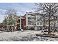 View 245 N Highland Ave Ne # 201 Atlanta GA