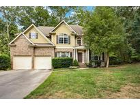 View 4245 Rockpoint Dr Nw Kennesaw GA