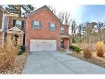 View 2952 Mell Rise Way Snellville GA