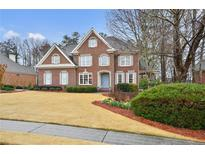 View 2229 Bright Water Dr Snellville GA