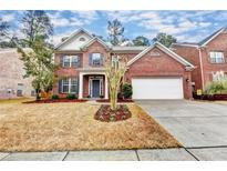 View 3961 Kingsley Park Ln Peachtree Corners GA