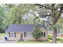 View 757 Elizabeth Dr Forest Park GA