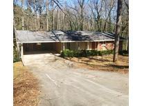 View 4690 Darlene Way Tucker GA