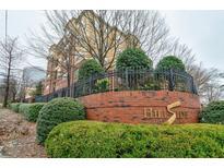 View 3275 Lenox Rd # 101 Atlanta GA