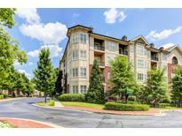 View 3635 E Paces Cir Ne # 1206 Atlanta GA