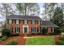 View 6716 Winters Hill Ct Peachtree Corners GA