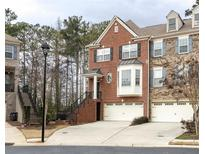 View 5010 Manchester Cir Roswell GA