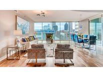 View 20 10Th St Nw # 803 Atlanta GA