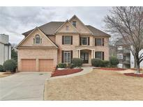 View 12270 Stevens Creek Dr Alpharetta GA
