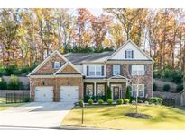 View 1130 Mosspointe Dr Roswell GA