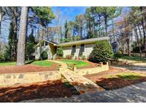 View 420 Lost Forest Ct Sandy Springs GA