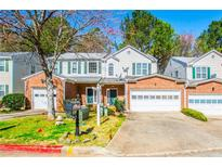 View 2431 Valley Cove Dr Duluth GA