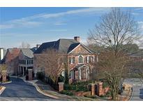 View 3541 Preserve Dr Se Atlanta GA