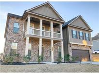 View 3735 Spring Place Ct Loganville GA