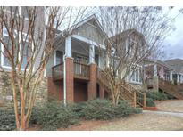 View 915 Freedom Ln Roswell GA