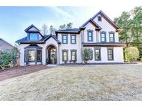 View 5665 N Hillbrooke Trce Johns Creek GA