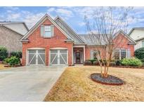 View 3483 Willow Glen Trl Suwanee GA
