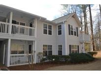 View 521 Streamside Dr # 521 Roswell GA