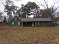 View 170 Heritage Way Covington GA
