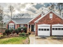View 2770 Woodbine Hill Way Norcross GA