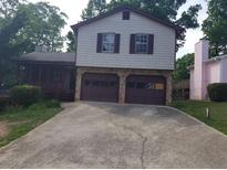 View 6384 Phillips Creek Dr Lithonia GA