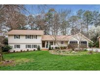 View 5717 Mill Trace Dr Dunwoody GA