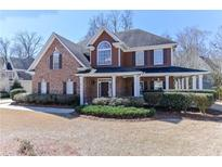 View 5638 Vinings Place Trl Mableton GA