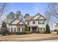 View 3695 Spring Place Ct Loganville GA