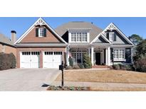 View 450 Wallis Farm Way Nw Marietta GA