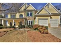 View 1190 Compass Pointe Xing Alpharetta GA