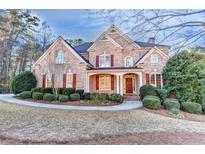 View 2319 Bright Water Dr Snellville GA