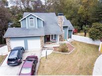 View 2819 Cobb Place Manor Ct Marietta GA