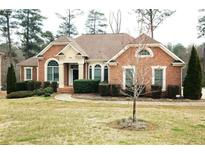 View 2486 Gable Ct Sw Atlanta GA