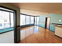 View 3338 Peachtree Rd Ne # 2304 Atlanta GA