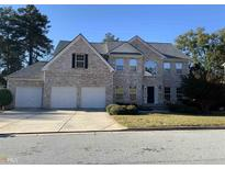 View 3473 Benefield Pl Sw Atlanta GA