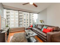View 3338 Peachtree Rd Ne # 1105 Atlanta GA