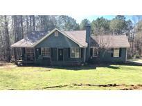 View 4795 Peeksville Rd McDonough GA