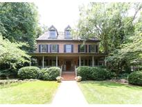 View 40 Old Vermont Pl Sandy Springs GA