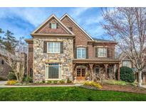 View 7886 Stratford Ln Sandy Springs GA