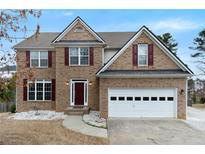View 347 Reliance Way Dacula GA